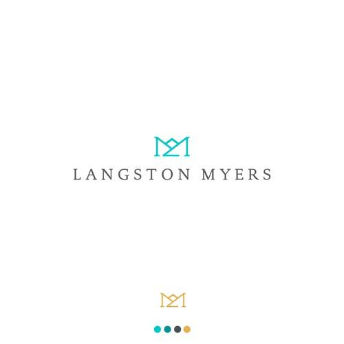 Langston Myers