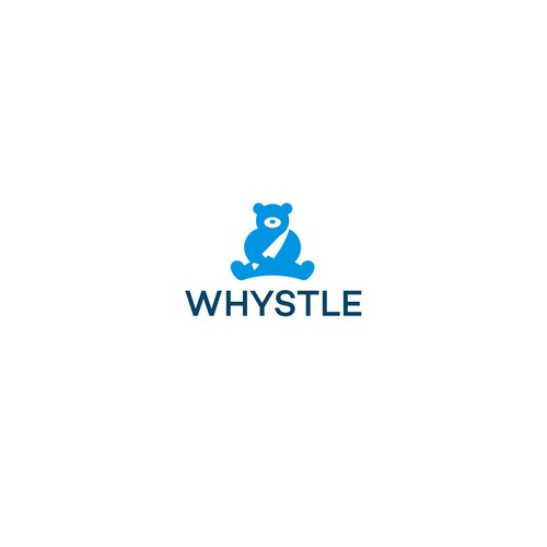 Whystle
