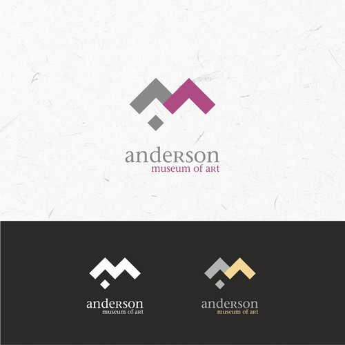anderson museum of art
