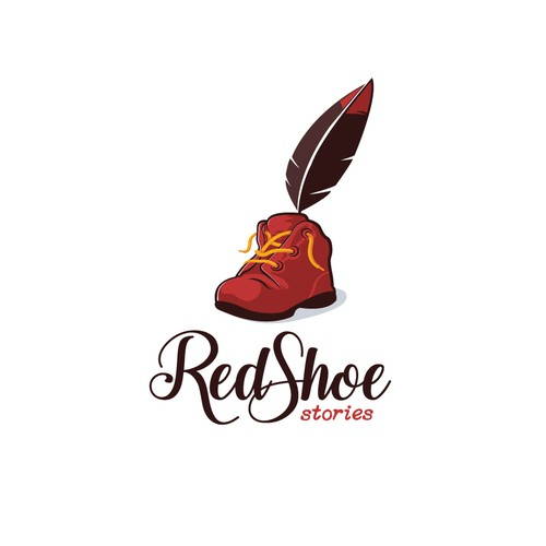 RED SHOE stories