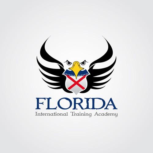 Florida International Training Academy