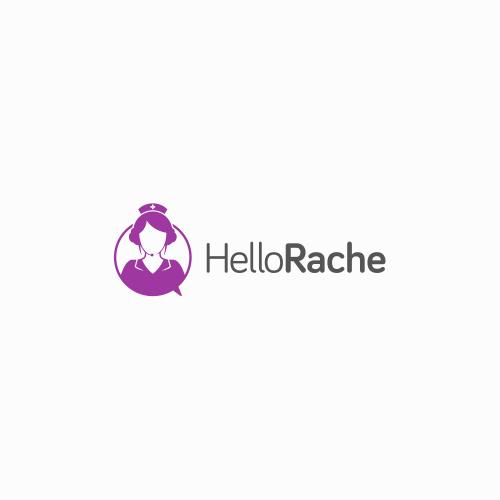Hello Rache