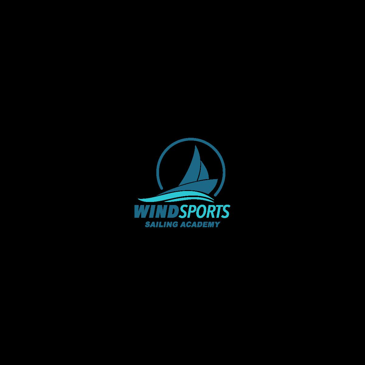 Logo design tweak