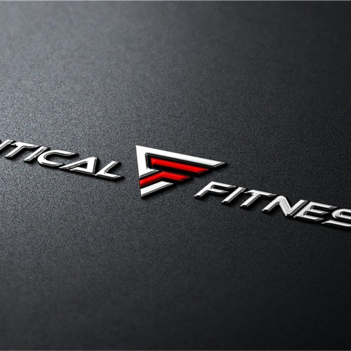 Critical Fitness