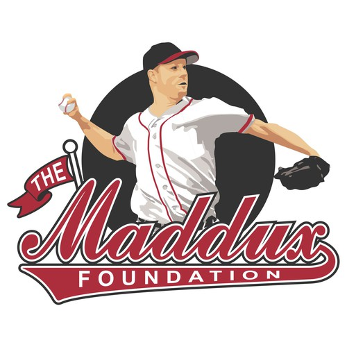The Maddux Foundation