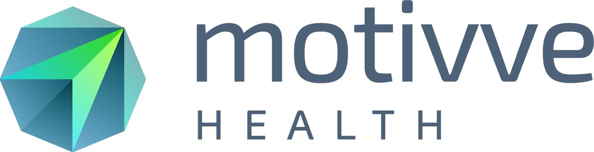Logo for Health Tech Company