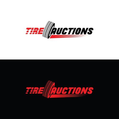 Tire Auctions