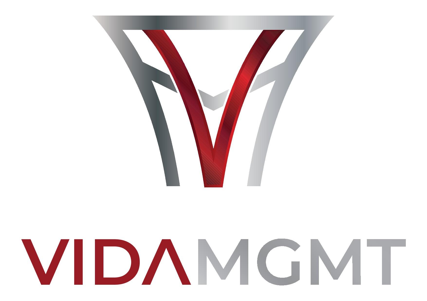Basketball agency logo needed...creativity encouraged!