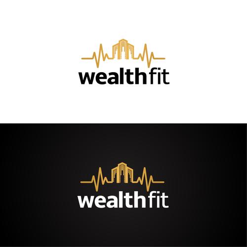WealthFit Finalist