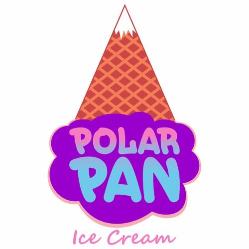 POLAR PAN