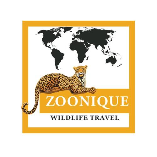 Zoonique Wildlife Travel