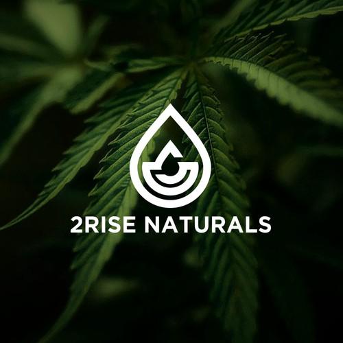 2Rise Naturals