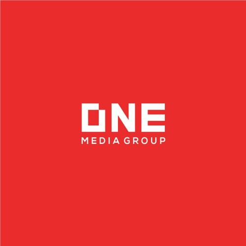 ONE MEDIA GROUP