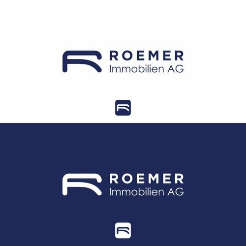 ROEMER Immobilien AG