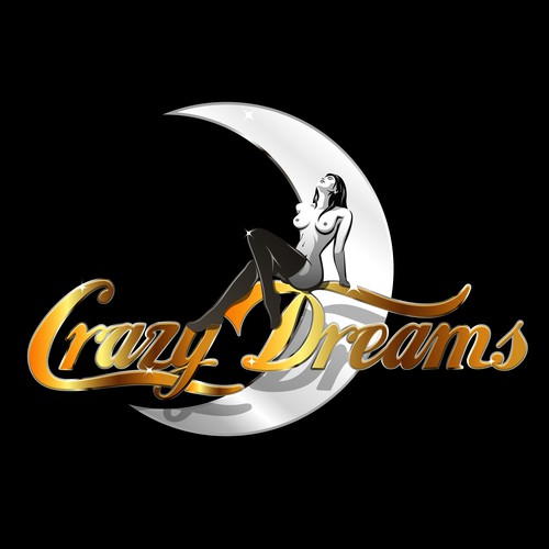 Crazy Dreams