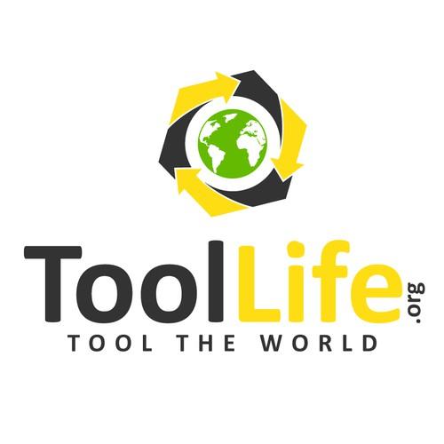 Toollife Logo