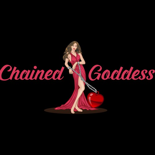 logo for Chianed goddes