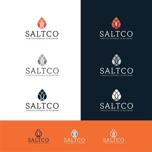 SALTCO