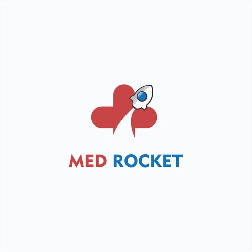 med rocket