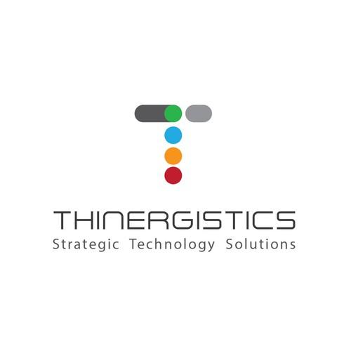 THINERGISTICS