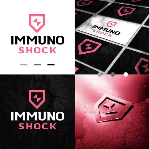 IMMUNO SHOCK