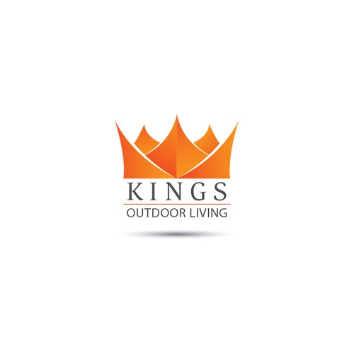 Kings outdoor living