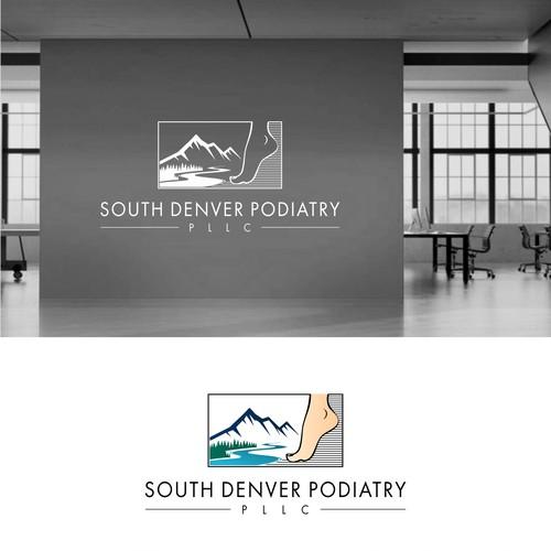 South Denver Podiatry, PLLC