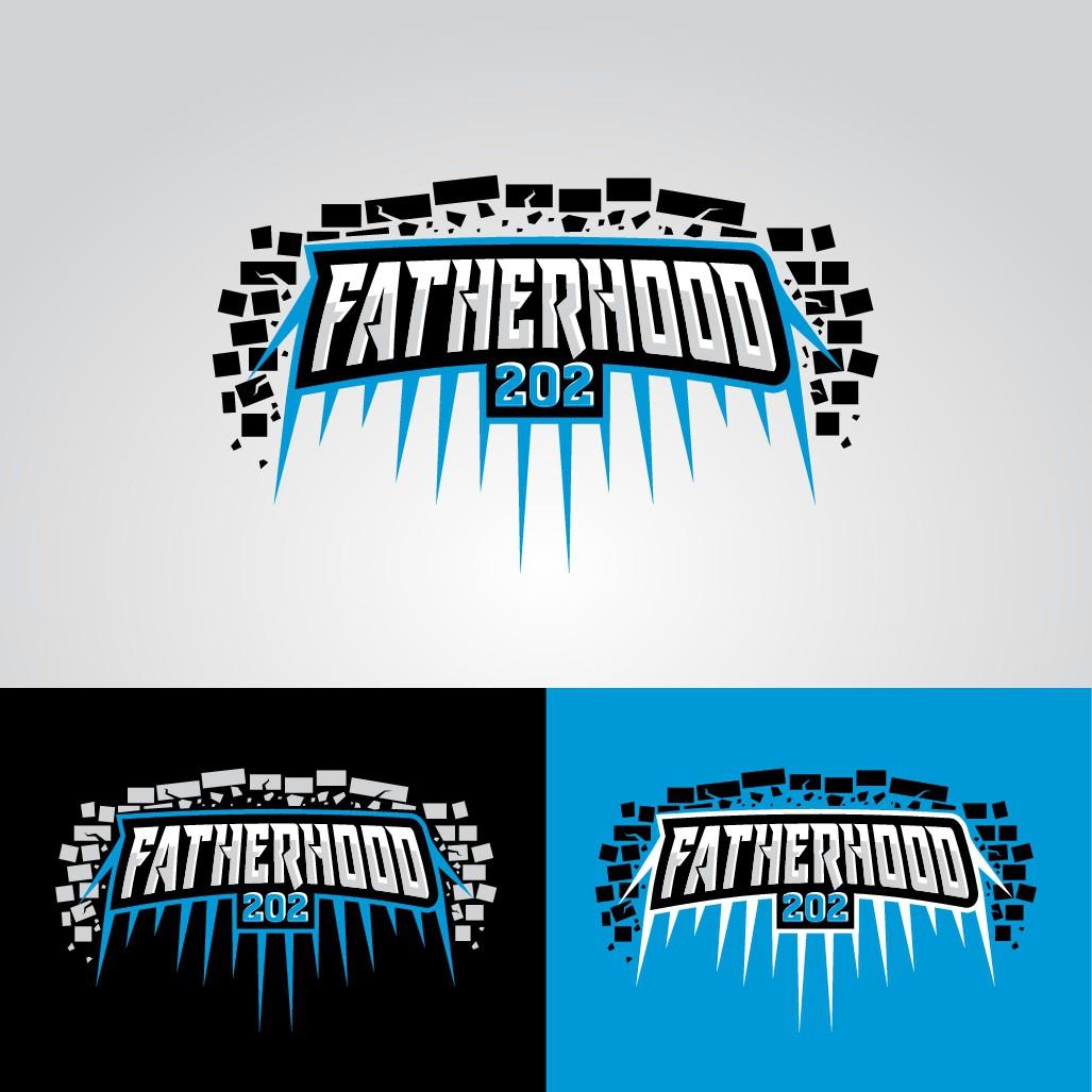 Fatherhood 202