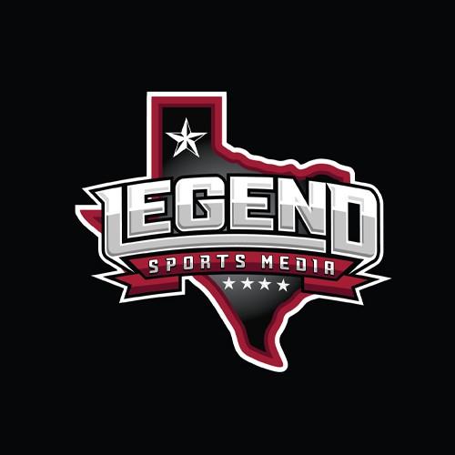 Legend Sports Media