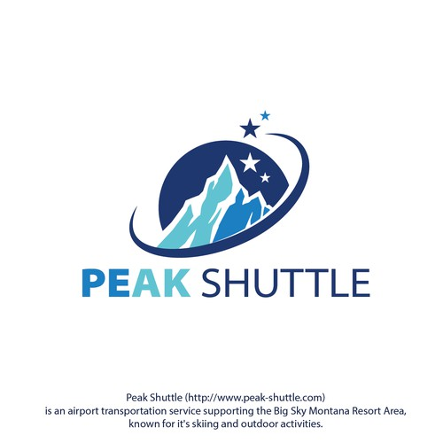 Peak Shuttle