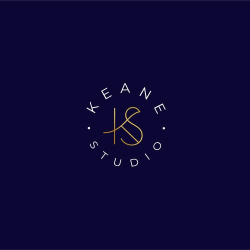 Keane Studio