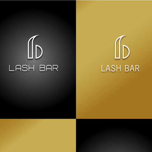 Create the new face of market leading beauty salon Lash Bar.