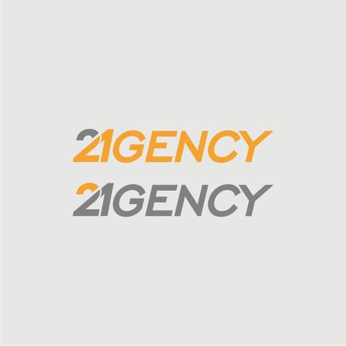 21 agency