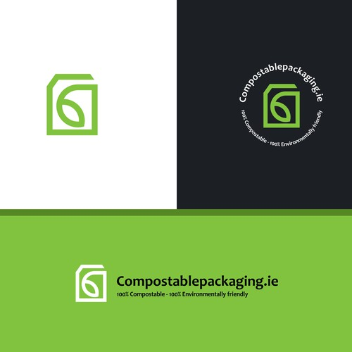 Compostablepackaging.ie