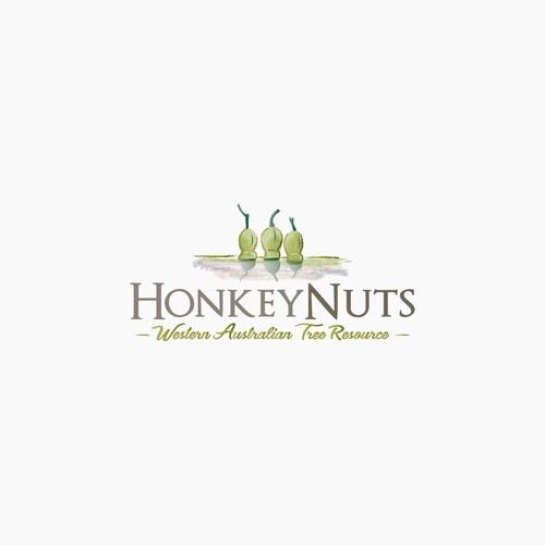 Honkey Nuts