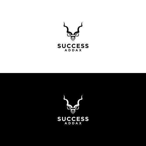 Success Addax