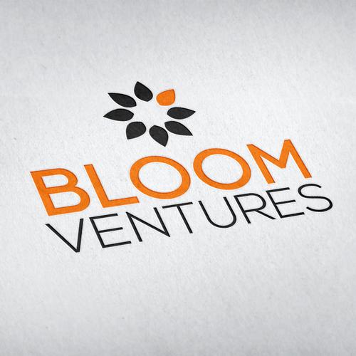 Bloom Ventures