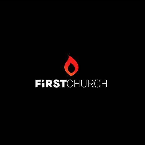 FirstChurch