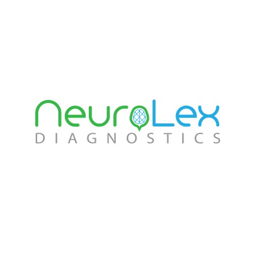Logo for Neurolex Diagnostics