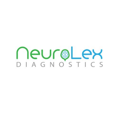 Logo for Neurolex Diagnostics