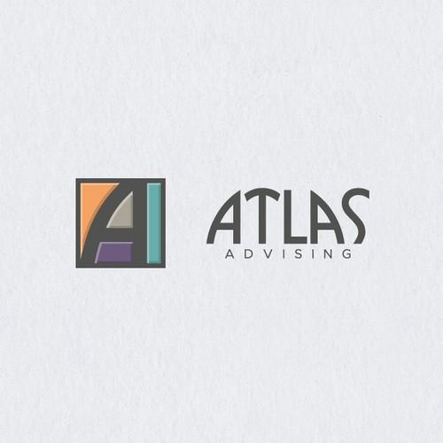 Atlas Advising