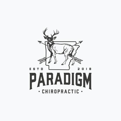 Paradigm Chiropractic
