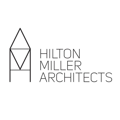 Minimalist Logo for an Architect Studio