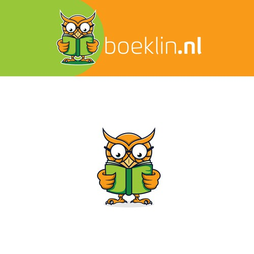 Design a new powerful logo for Boeklin