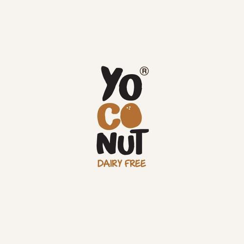 Yoconut