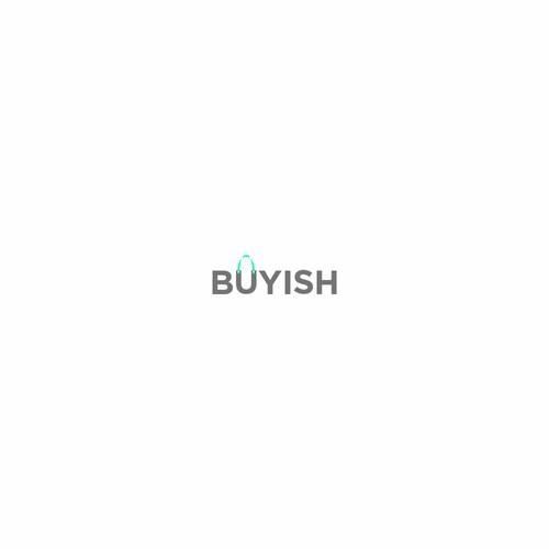Buyish
