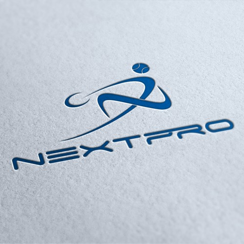 NEXTPRO tennis