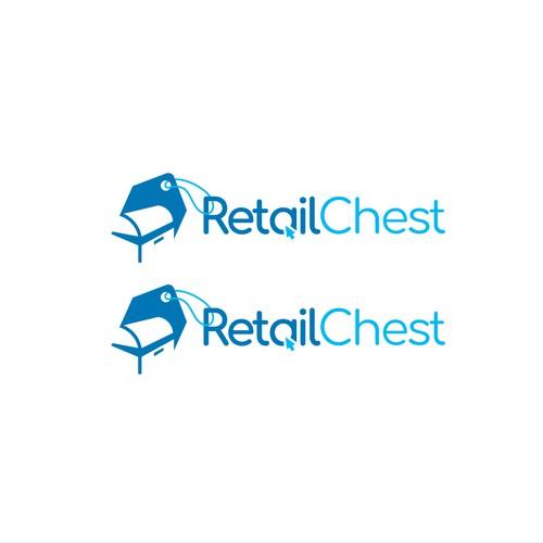 Retail Chest