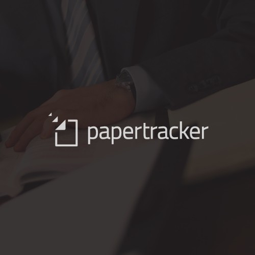 papertracker
