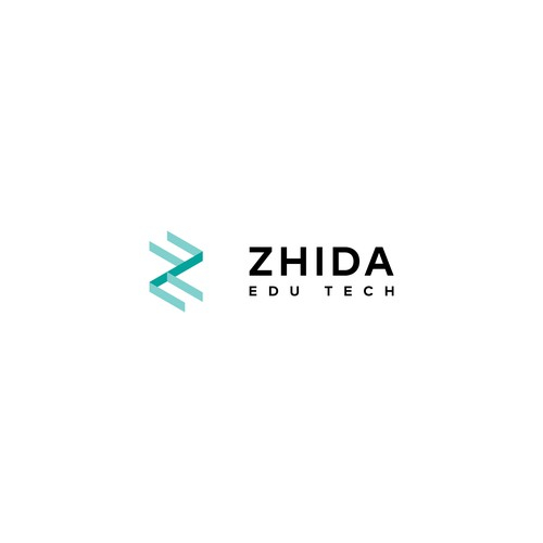 Logo ZHIDA Edu Tech